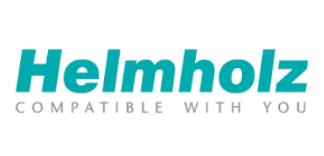 Logo Helmholz Benelux