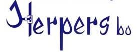 Logo Installatiebedrijf Herpers B.V.