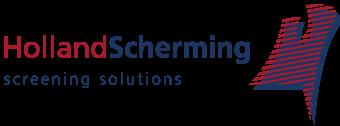 Logo Holland Scherming