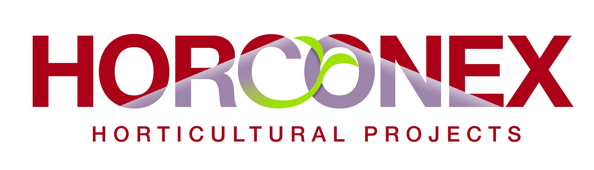 Logo Horconex