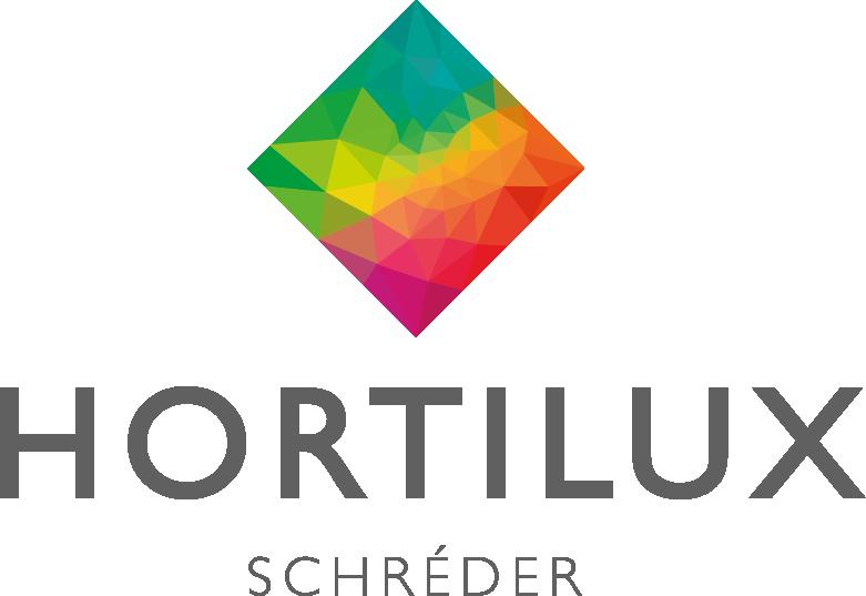 Logo Hortilux Schreder