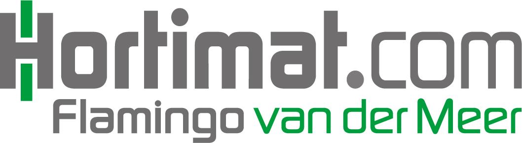 Logo Hortimat