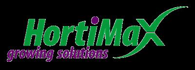Logo HortiMaX