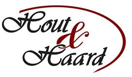 Logo Hout & Haard