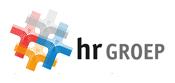 Logo HR Groep