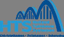 Logo Holland Tuinbouw Systemen