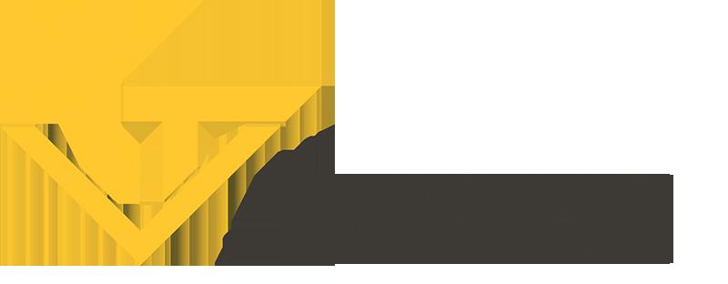 Logo HT Verboom Transportsystemen