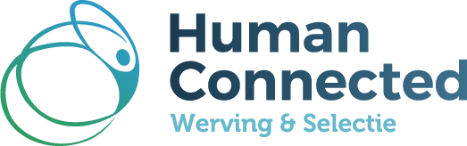 Logo Human Connected