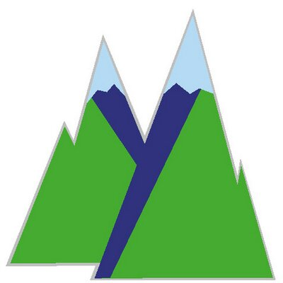 Logo Kwekerij IJzelenberg