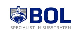 Logo BOL