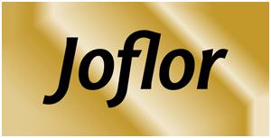 Logo Joflor