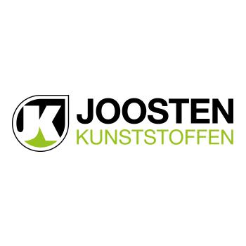 Logo Joosten Kunststoffen