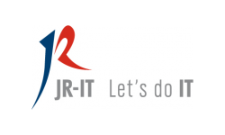 Logo JR-IT