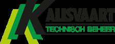 Logo Kalisvaart Technisch Beheer B.V.