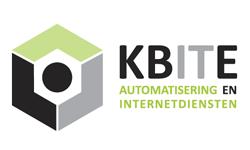 Logo KBITE
