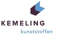 Logo Kemeling Kunststoffen