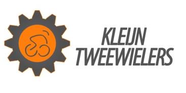 Logo Kleijn Tweewielers