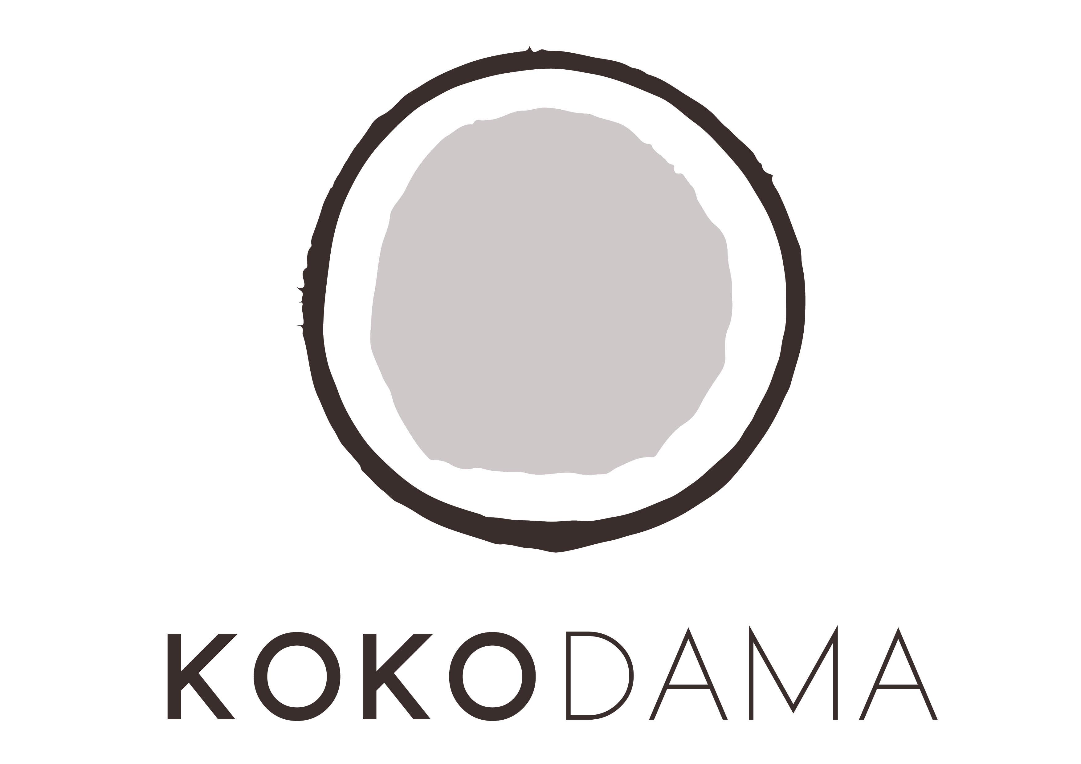 Logo Kokoplant B.V.