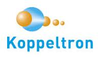 Logo Koppeltron