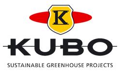 Logo KUBO