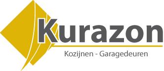 Logo Kurazon