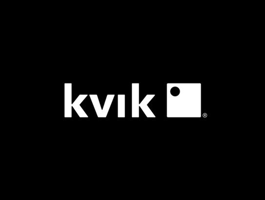 Logo Kvik Wateringen