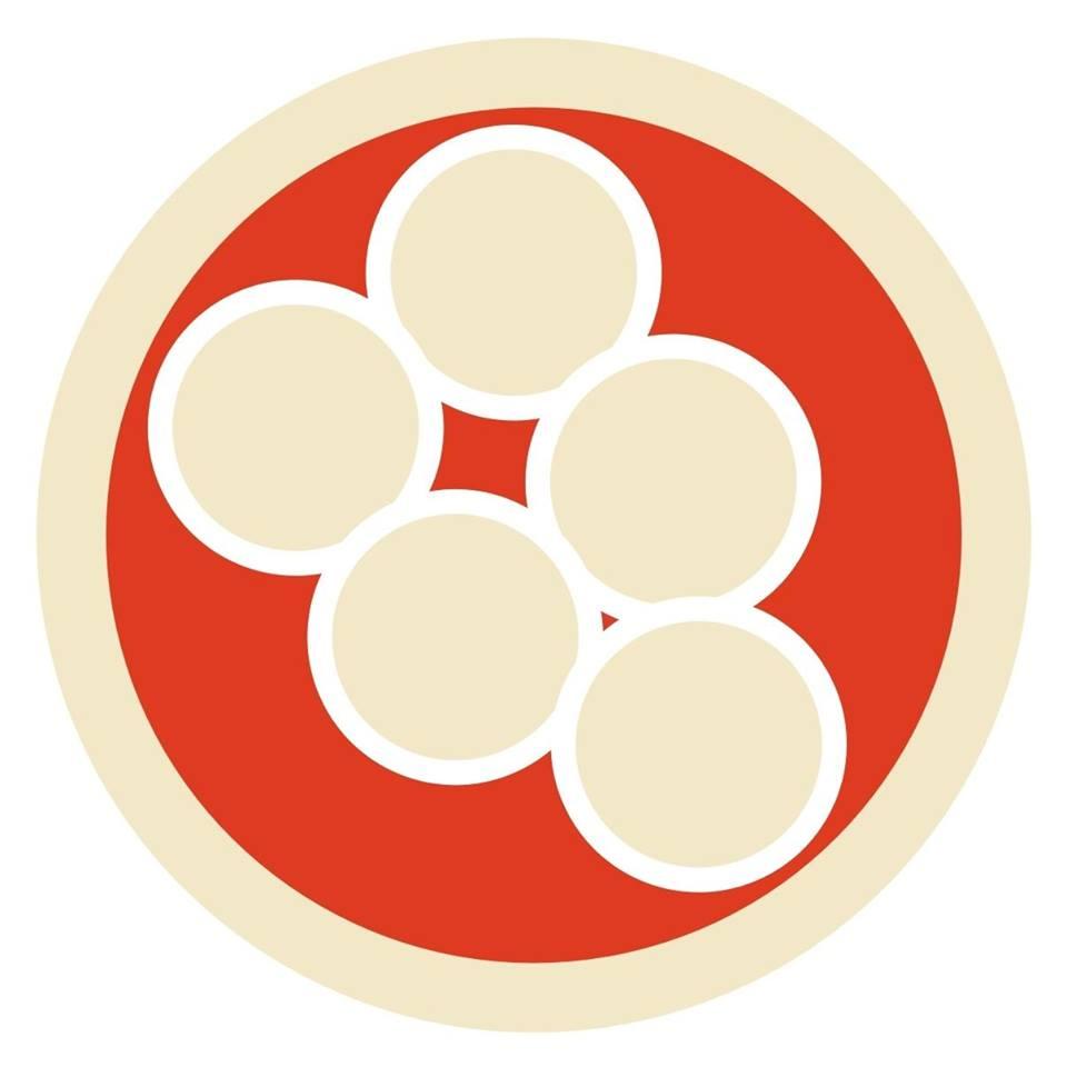 Logo Kwekerij De Kabel