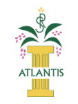 Logo Kwekerij Atlantis