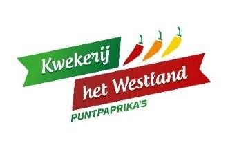 Logo Kwekerij het Westland