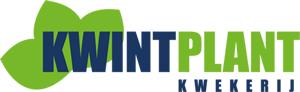 Logo Kwekerij Kwintplant