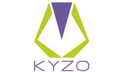 Logo KYZO