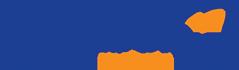 Logo Lagooni BV