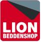 Logo Lion Beddenshop