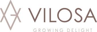 Logo Vilosa