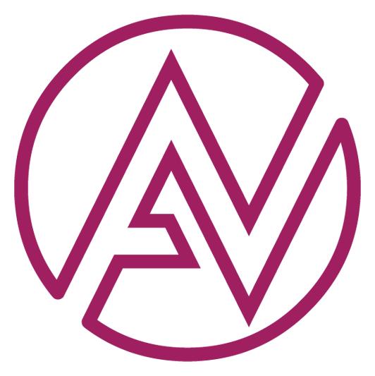 Logo Aandachtvragers
