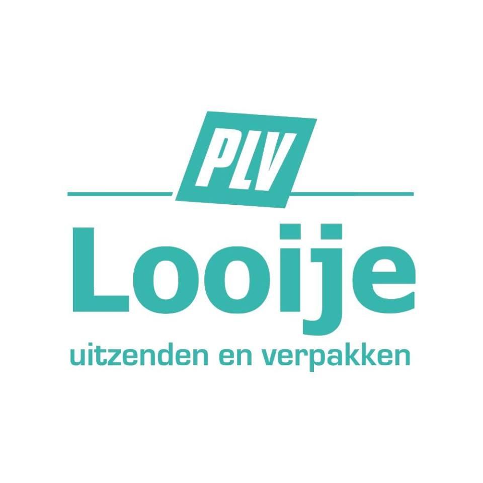 Logo Looije Verpakkingen