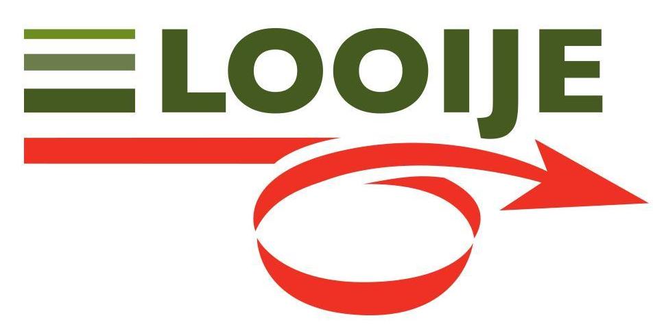Logo Looije Tomaten