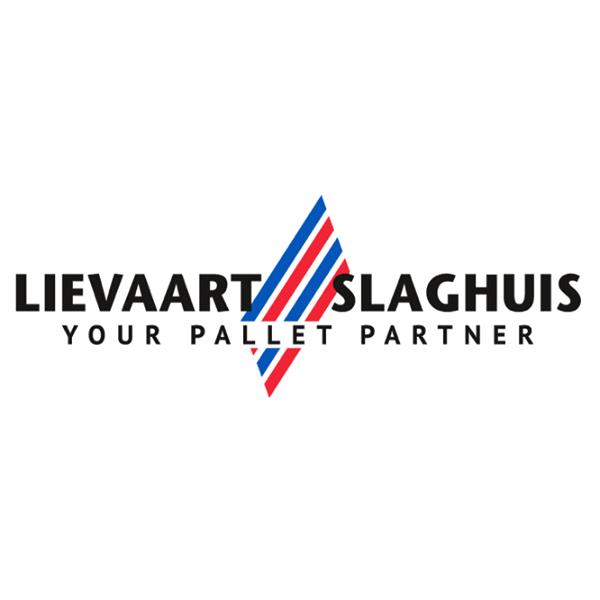 Logo LS Palletgroep