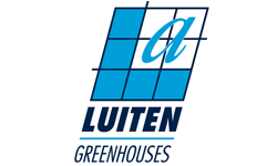 Logo Luiten Greenhouses