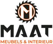 Logo Maat Meubels & Interieur