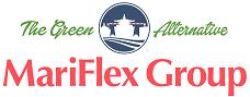 Logo Mariflex Group