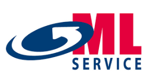 Logo ML-Service