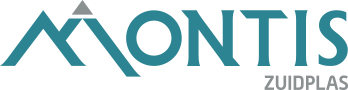 Logo Montis Plant