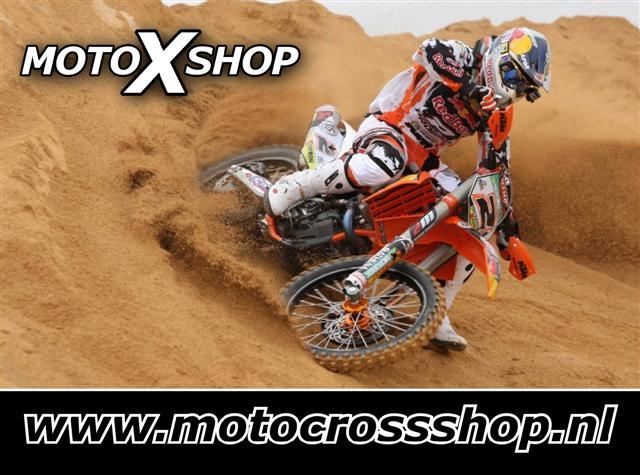 Logo MotoXshop