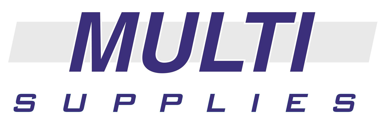 Logo Multi Supplies B.V.