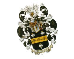 Logo N. Knoll BV
