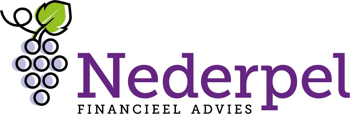 Logo Nederpel Financieel Advies