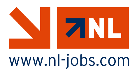 Logo NL Jobs