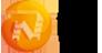 Logo NN Careers