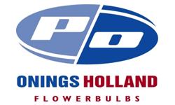 Logo Onings Holland